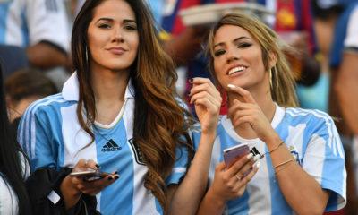 Apuestas deportivas en pesos argentinos