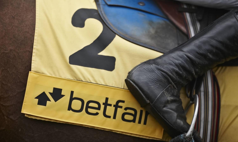 ¿Puedo apostar en Betfair en pesos argentinos?