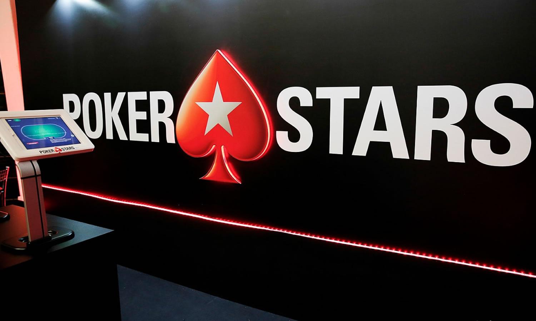 ¿Puedo apostar en PokerStar en pesos Argentinos?