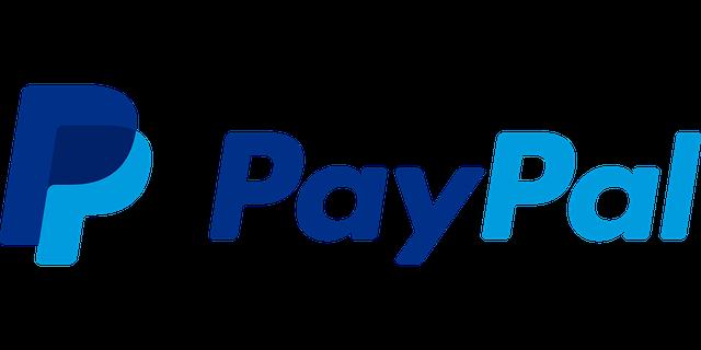 ¿Cómo depositar en Paypal en pesos argentinos?