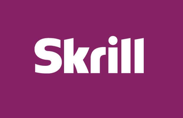 ¿Cómo depositar en Skrill en pesos argentinos?