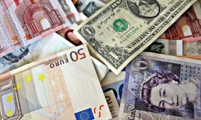 ¿Cuánto vale una libra esterlina en pesos argentinos?