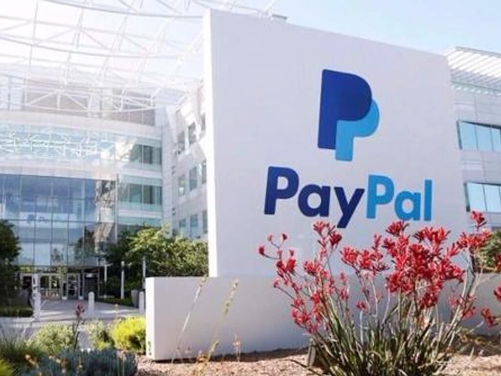 ¿Cómo hago para que Paypal me cobre en pesos argentinos?
