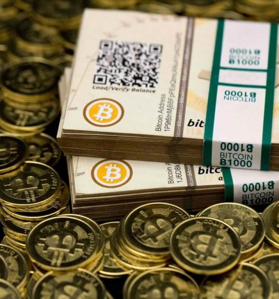¿Cuánto vale un bitcoin en pesos argentinos?