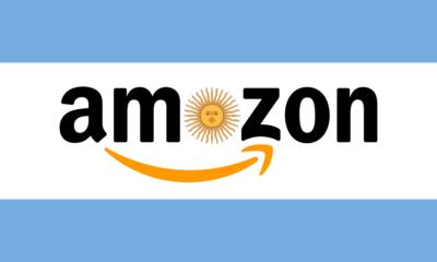 ¿Cómo cambiar a pesos argentinos en Amazon?