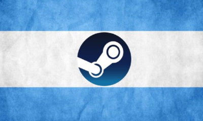 ¿Cómo comprar juegos en Steam con pesos argentinos?