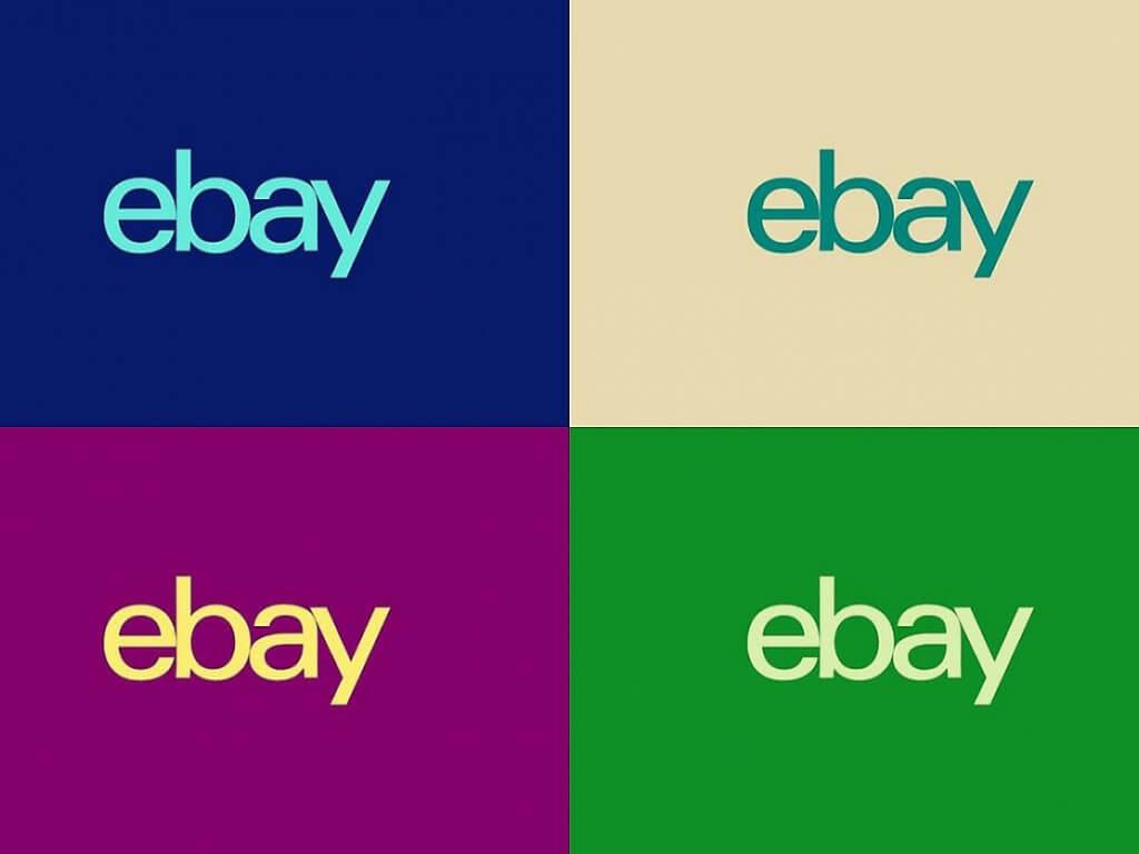 ¿Si compro en eBay me cobran en pesos argentinos?