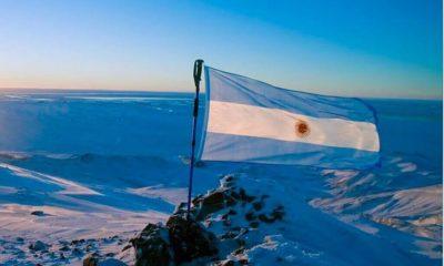 ¿Cómo convertir pesos chilenos a pesos argentinos?