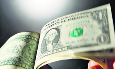 ¿Cómo identificar pesos argentinos falsos?
